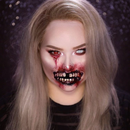 credit @nikkietutorials on instagram
